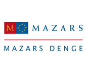 Mazars Denge