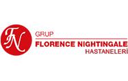 Grup Florence Hastanesi