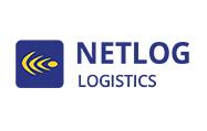Netlog Logistics